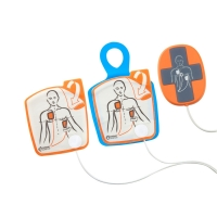Powerheart® G5 AED Defibrillation Pads - ICPR Pads