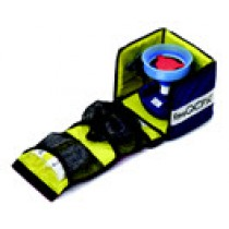 RESQCPR CARRYING CASE