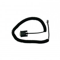 Powerheart® G3 & G3 Plus Serial Cable