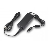 Power Supply and Power Cord