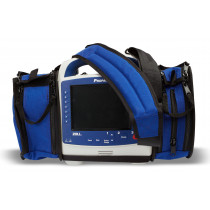 Bag, Air Medical, Propaq® MD