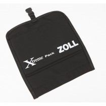 REPLACEMENT FRONT FLAP FOR XTREME PACK II CARRY CASE