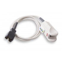LNCS PEDIATRIC REUSABLE SP02 SENSOR