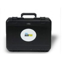 AED PRO HARD CASE WITH FOAM CUT-OUTS (PELICAN)