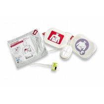 Cpr Stat-Padz Electrode, Single