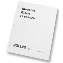 Invasive Blood Pressure Operator's Guide Insert