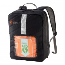Powerheart® G5/G3 AED Rescue Backpack