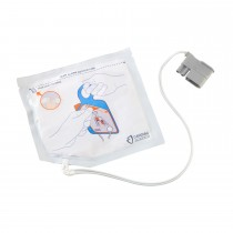 Powerheart® G5 AED Pediatric Training Pads